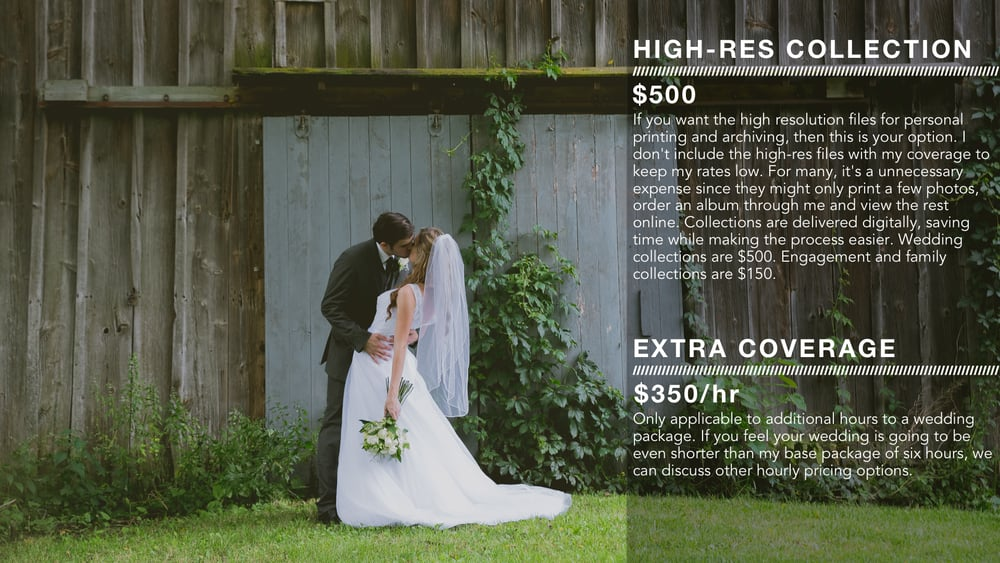 2016 Shinybox Photo Wedding Pricing 4.jpg