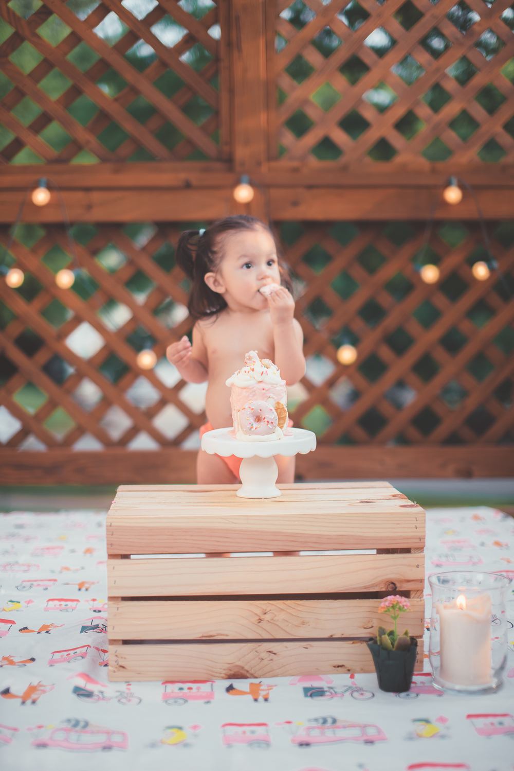 Sofia Turns One-100.jpg