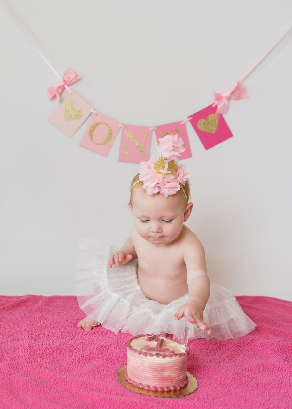 Penelope Turns One-214.jpg