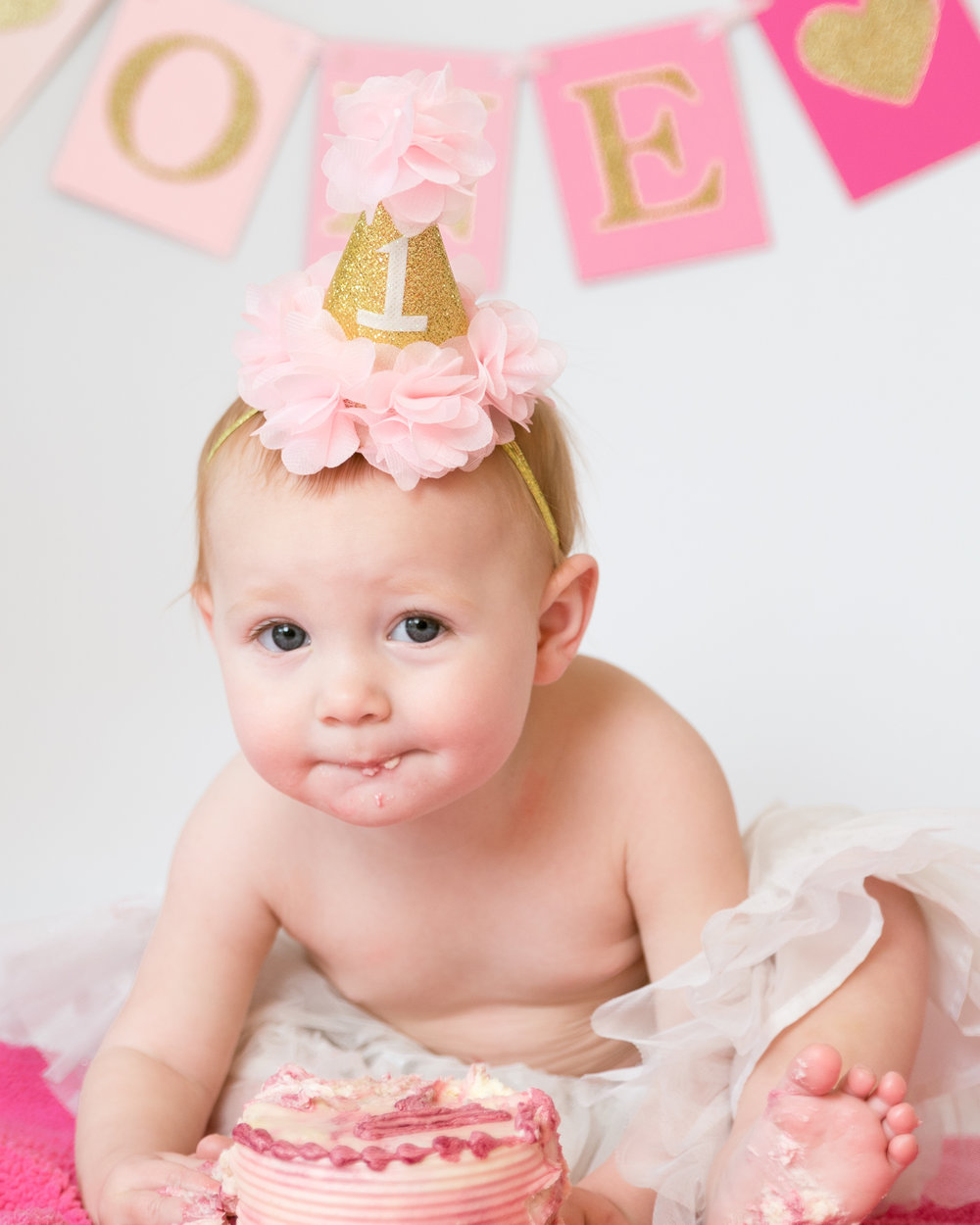 Penelope Turns One-245.jpg
