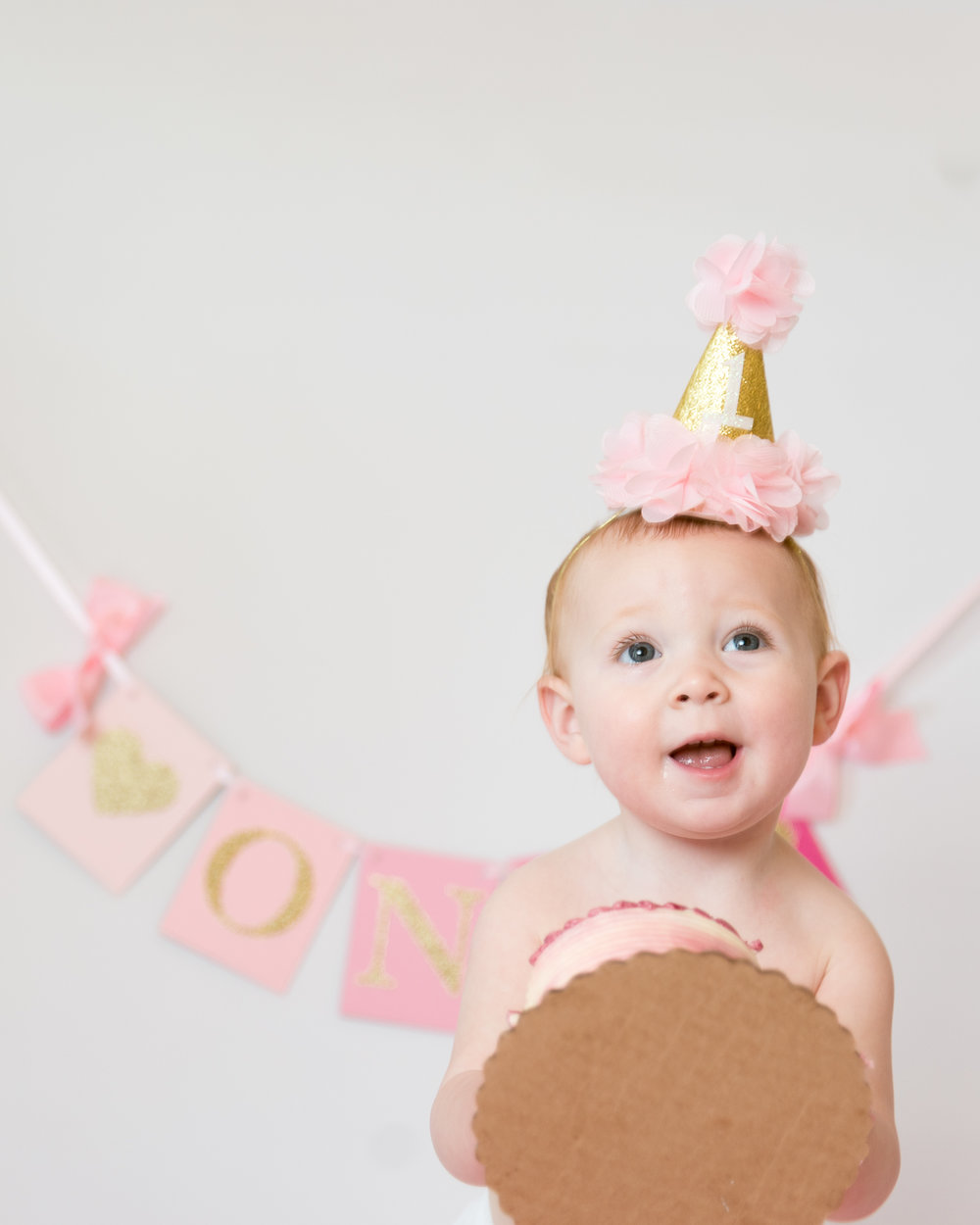 Penelope Turns One-226.jpg