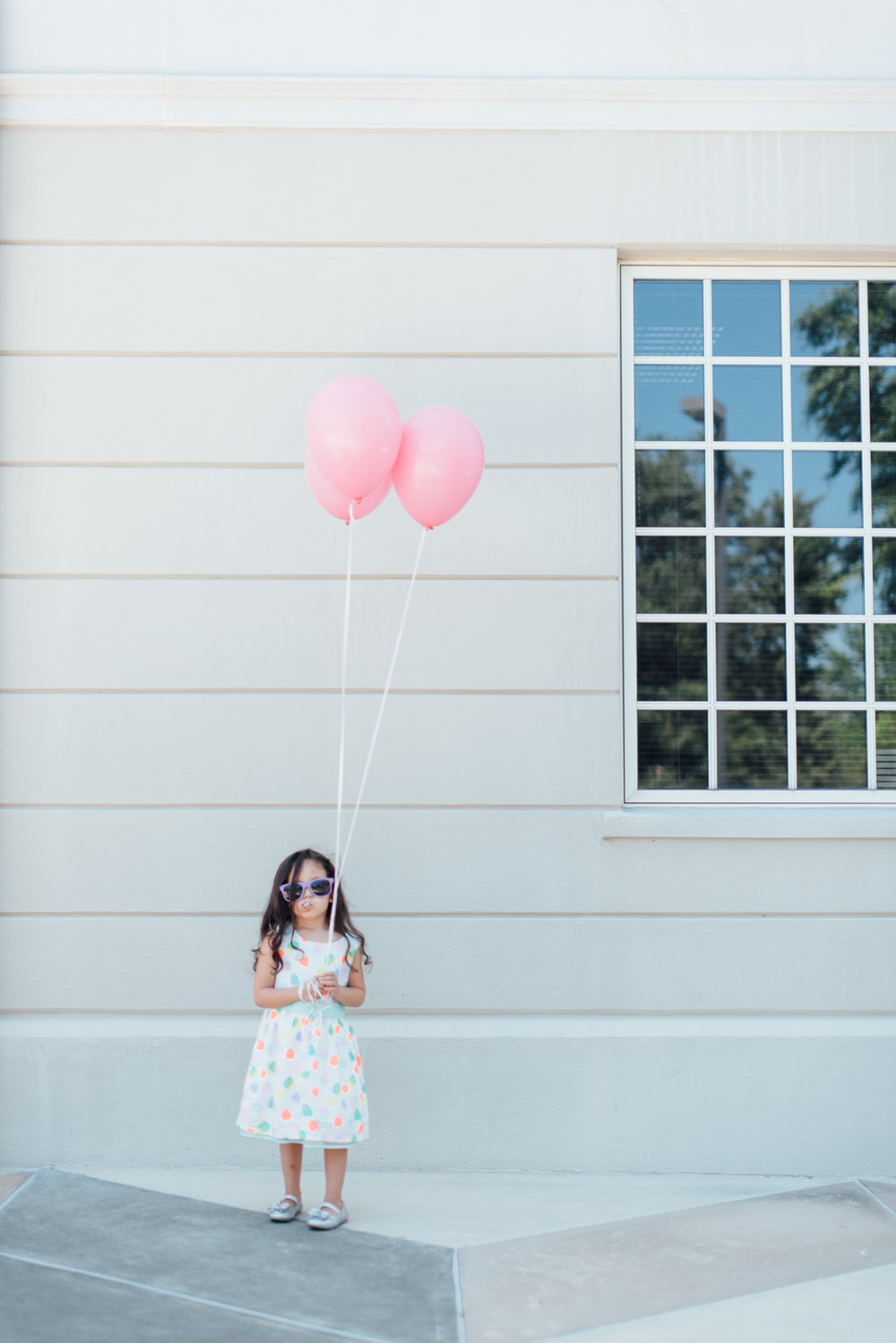 Ariana Turns Four-7.jpg