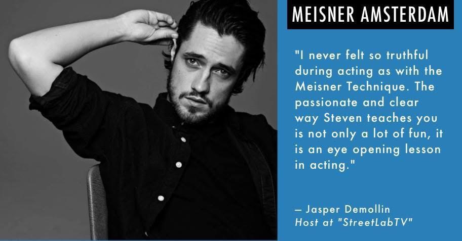 Jasper Quote.jpg