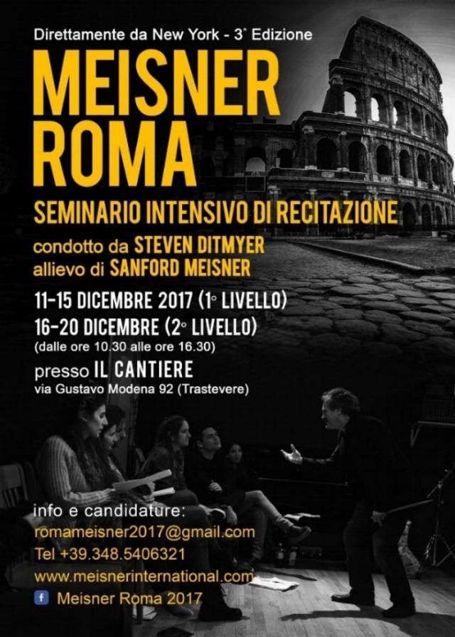 Rome Flyer Fall 2017.jpg