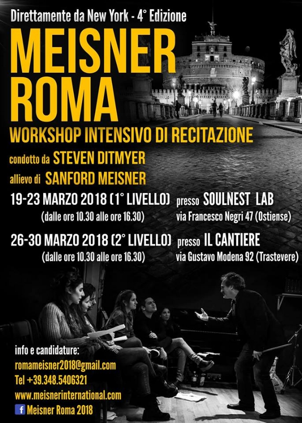 Rome WS Flyer Spring 2018.jpg