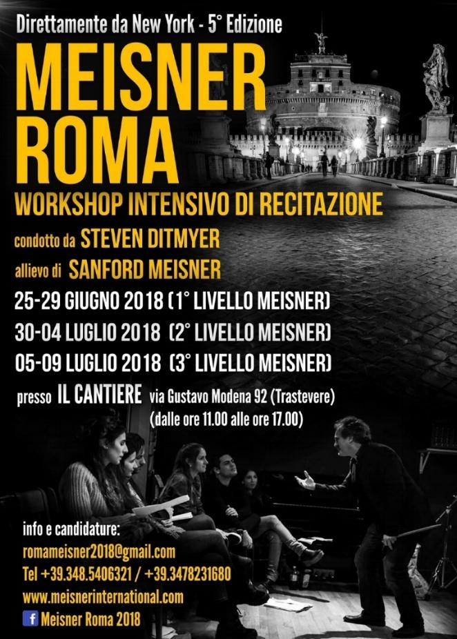 Rome Flyer Summer 2018.jpg