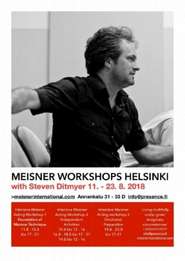 Helsinki Summer 2018.jpg