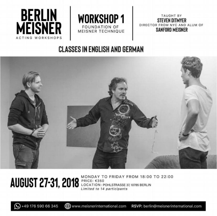 Berlin Flyer Summer 2018 update.jpg