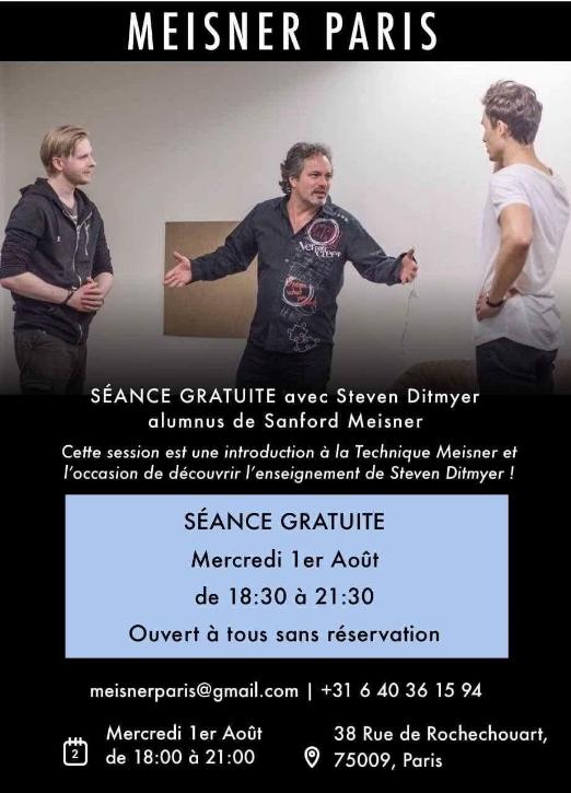 Paris Flyer Taster summer 2018.jpg