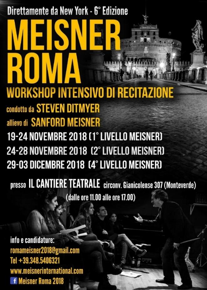 Rome Flyer Fall 2018.JPG