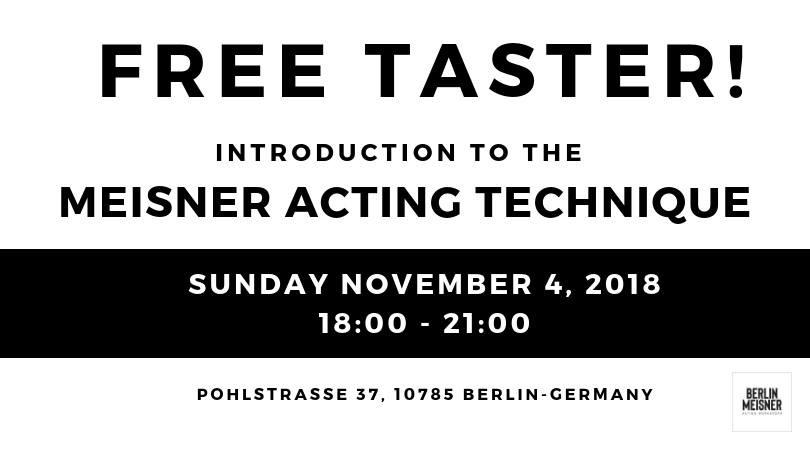 Berlin Taster Flyer Fall 2018.JPG