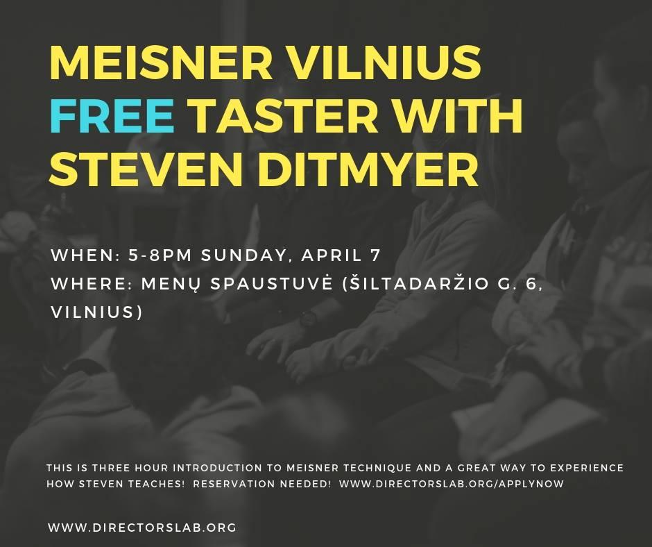 Vilnius TAster Flyer Spring 2019.jpg