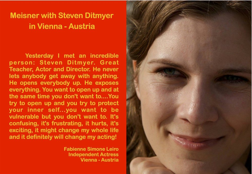 Vienna Testimonial.JPG