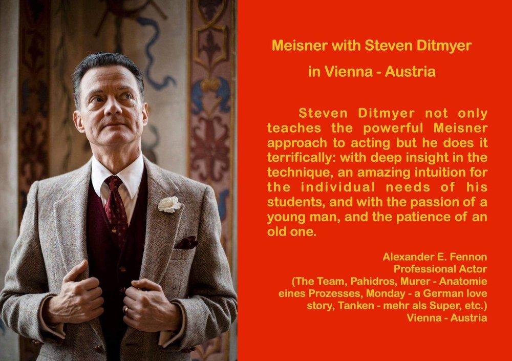Fennon Vienna Testimonial.JPG