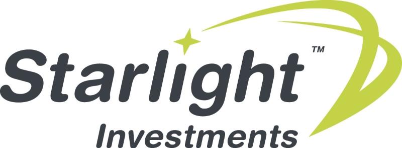Starlight-Investments-Ltd-Logo-Colour.jpg
