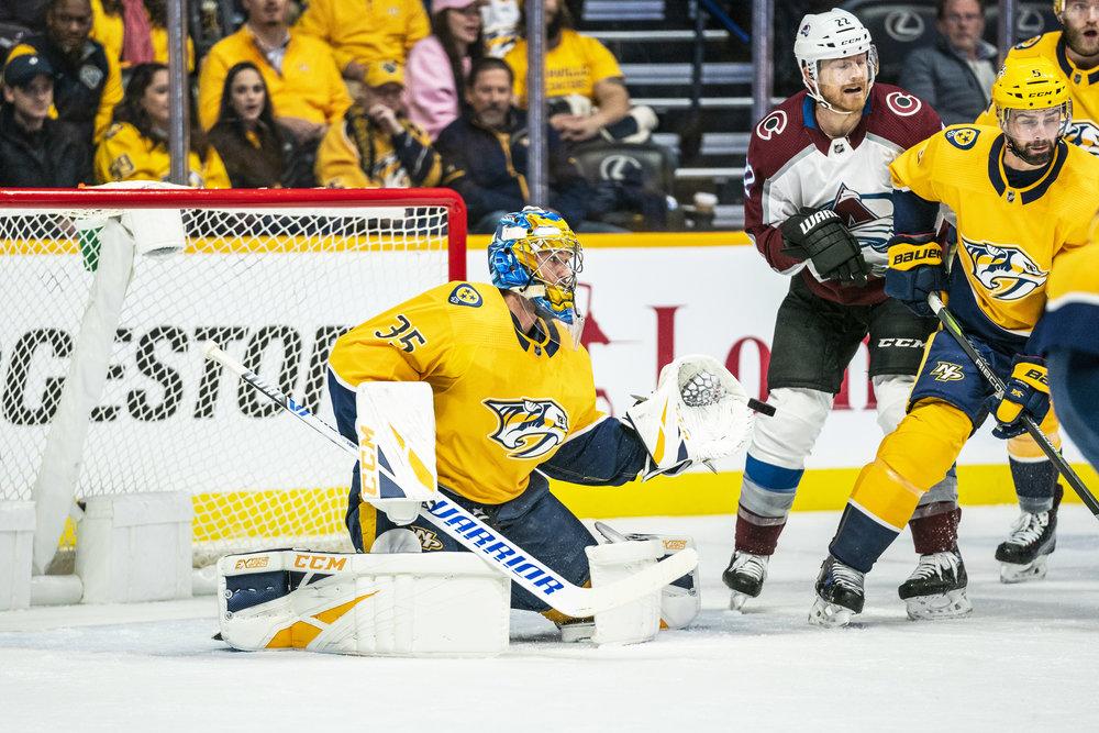 20181127 Preds NHL-06x copy.jpg