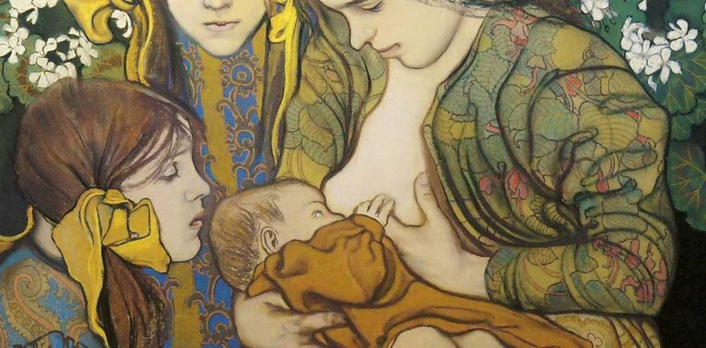 history of breastfeeding.jpg