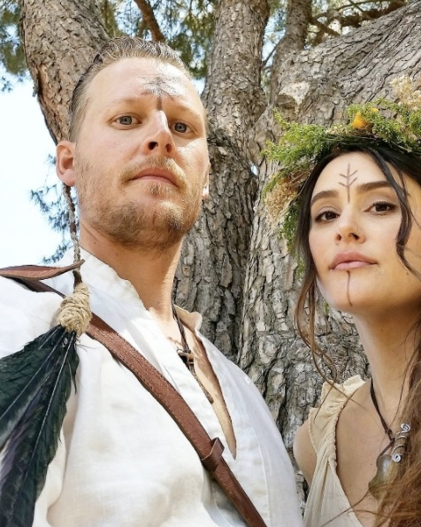 celtic_couple_baltane_fertility.jpg