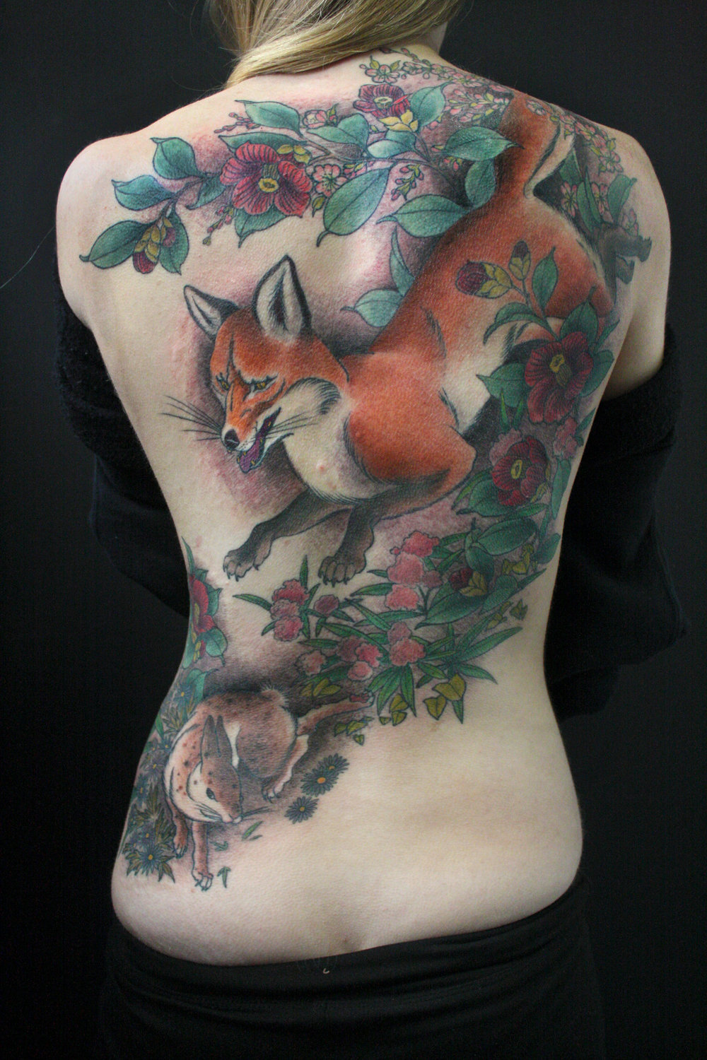 fox back piece.jpg