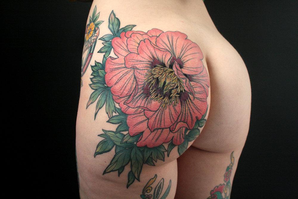 Lisa Peony Butt.jpg