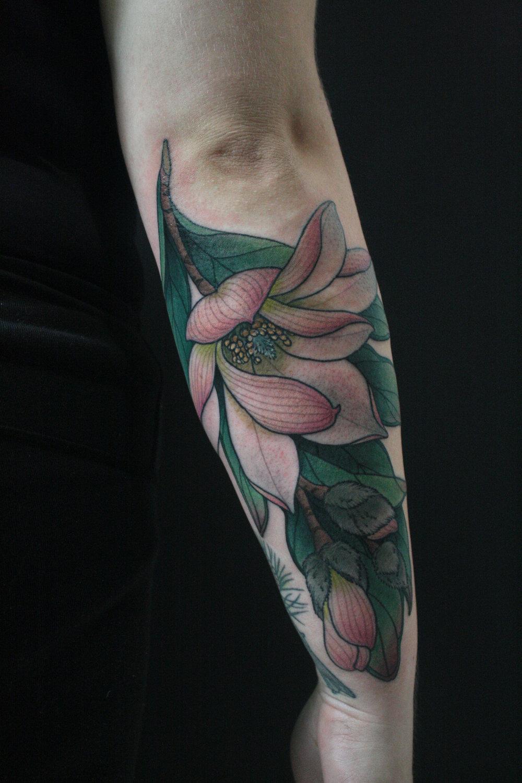 Magnolia Forearm.jpg