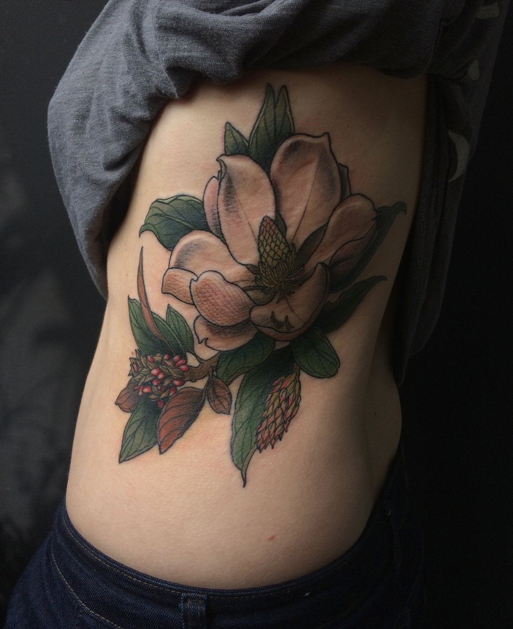 Magnolia Ribs.jpg