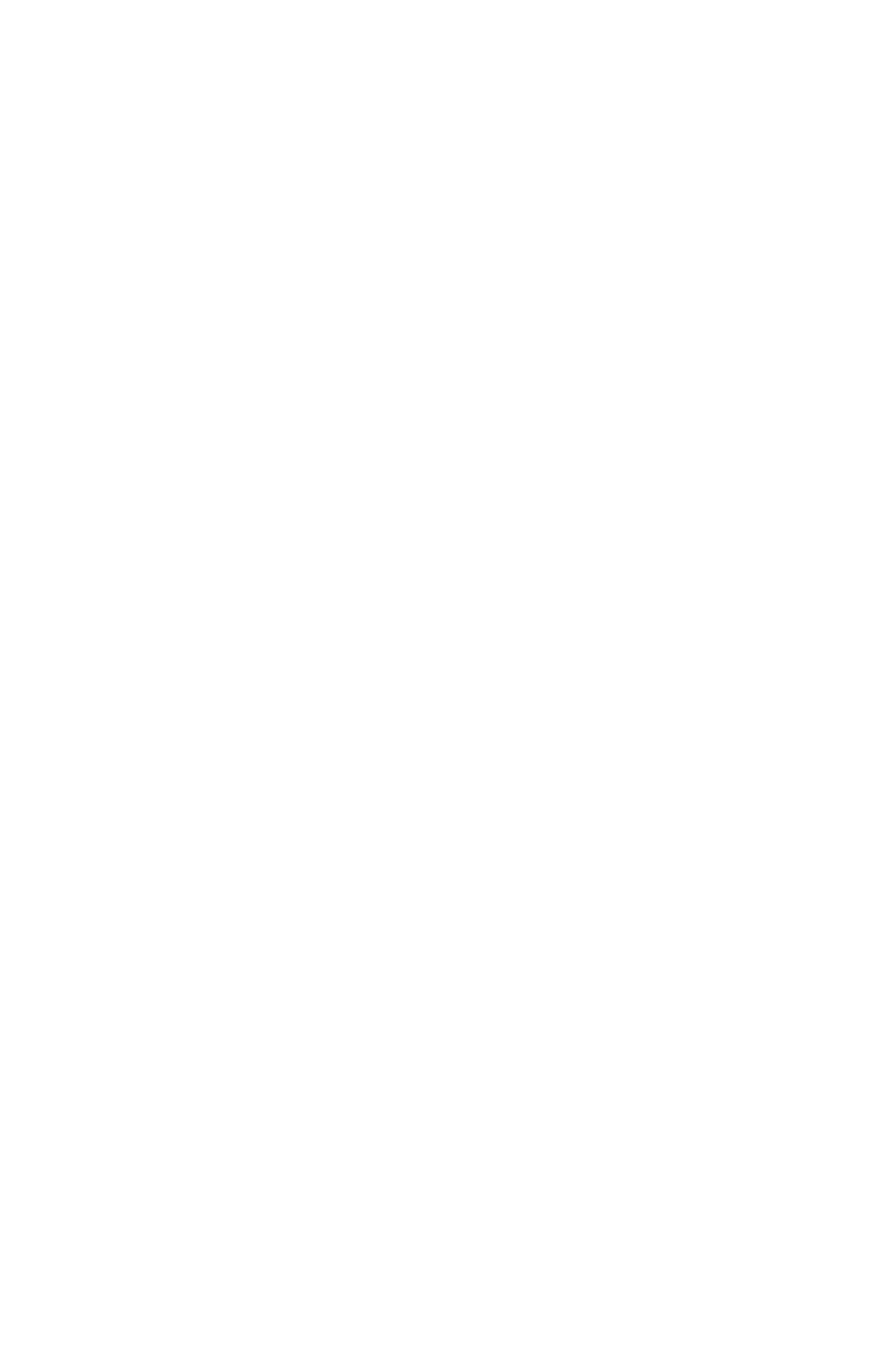 Brilliance Tattoo