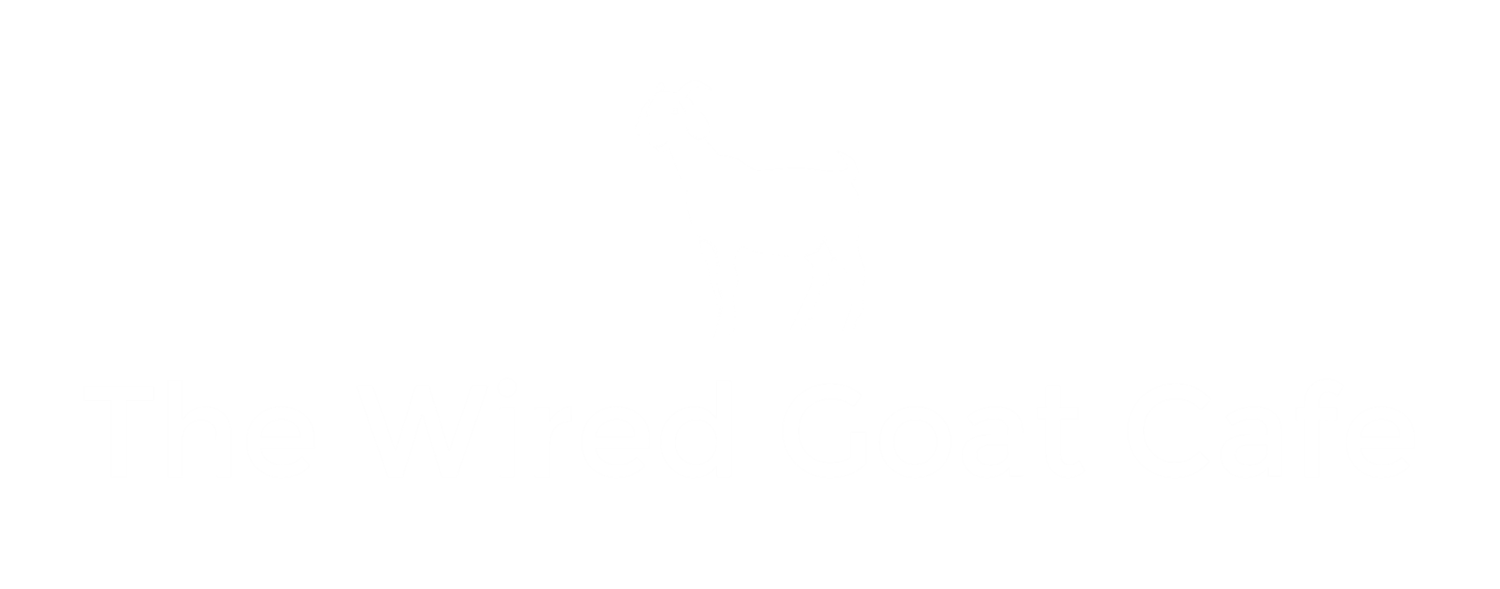 Wired Goat Cafe