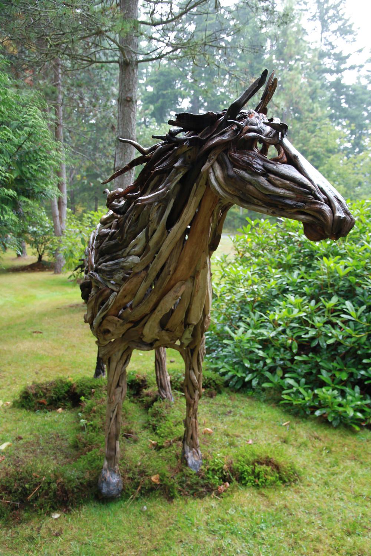 July driftwood horse.jpg