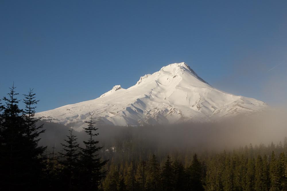 Mt hood blue fog_.jpg