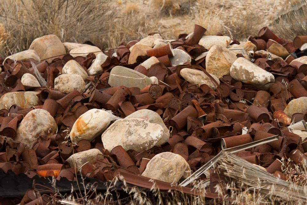 desert trash.jpg