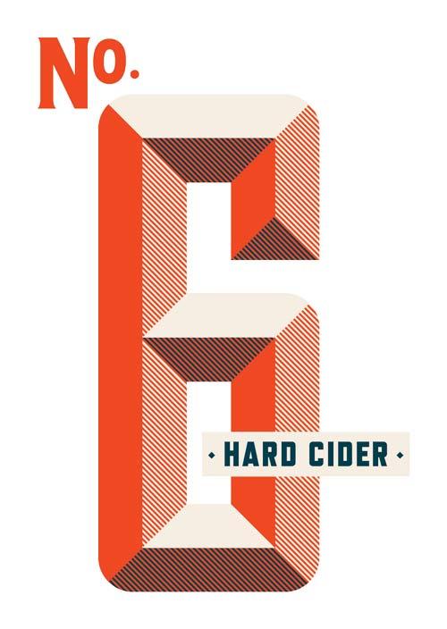 6-cider-logo-WEB.jpg