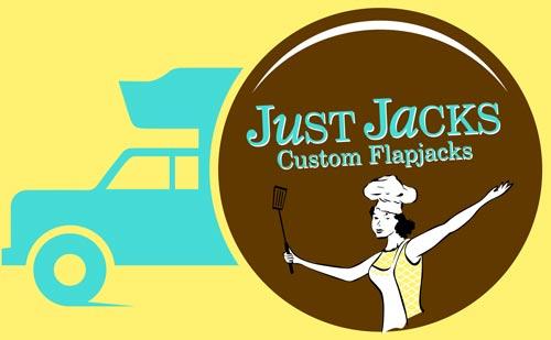 Just-Jacks-WEB.jpg