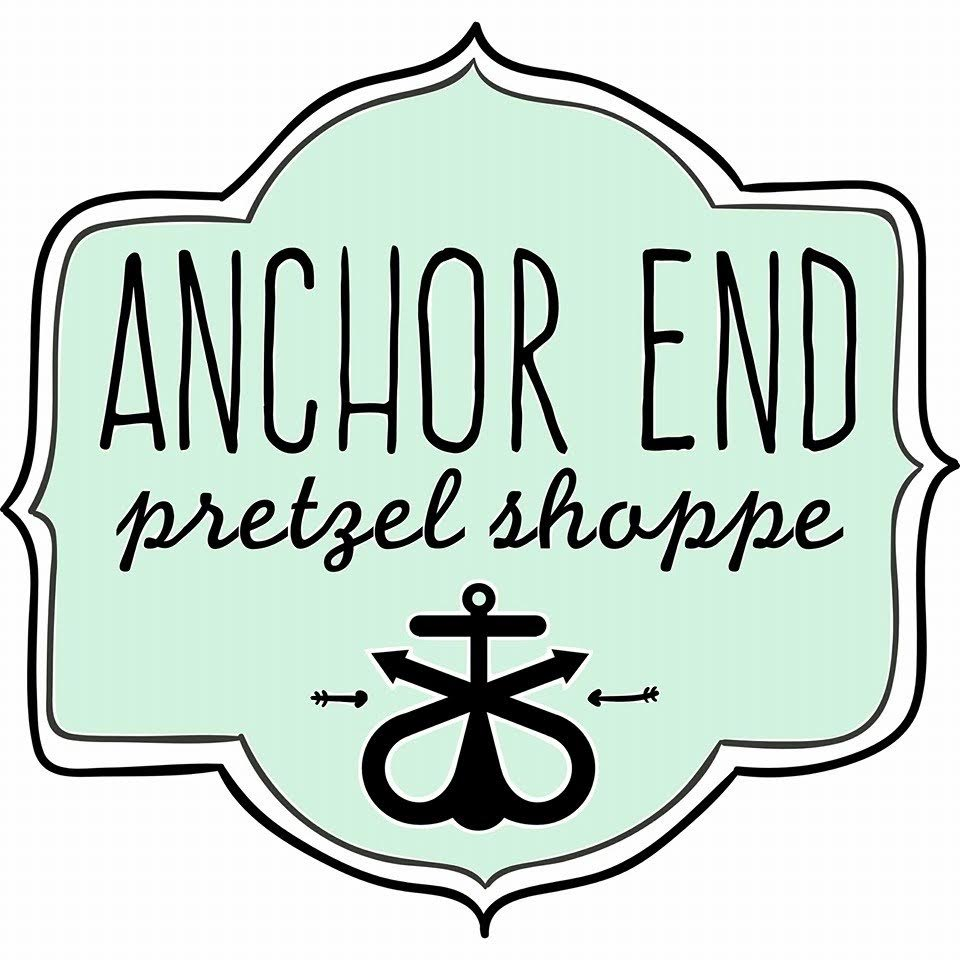 Anchor End Logo.jpg