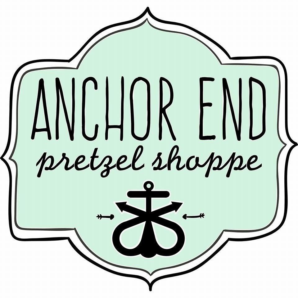 Anchor End Logo.jpg