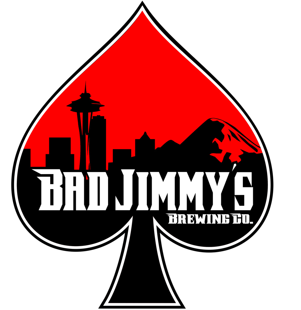 Bad Jimmy's Logo-1.jpg