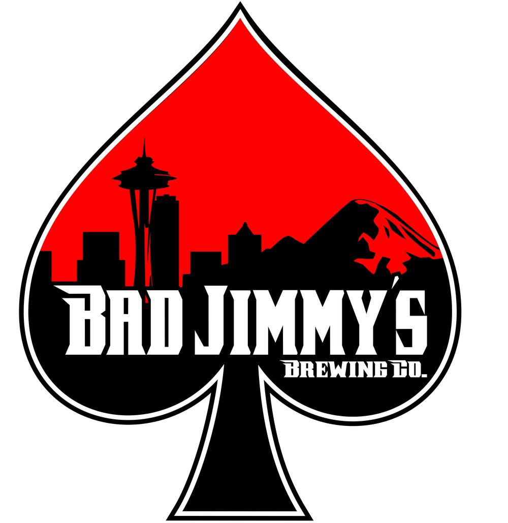 Bad Jimmy's Logo-1.jpg