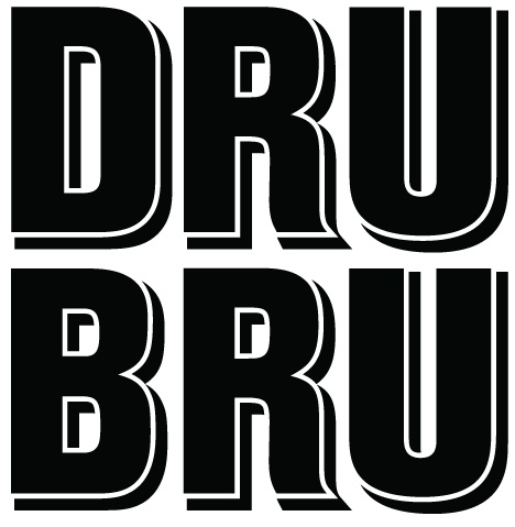 Dru Bru.jpg
