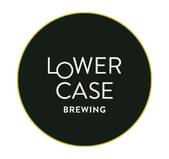 Lowercase.jpg