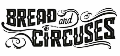 Bread and Circuses Logo.png
