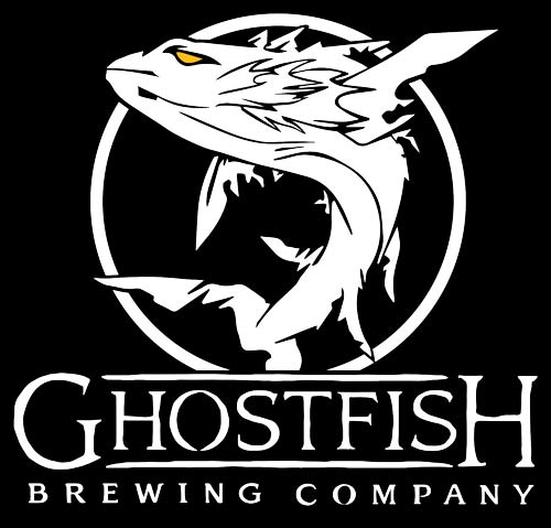 Ghost-Fish-Logo-WEB.jpg