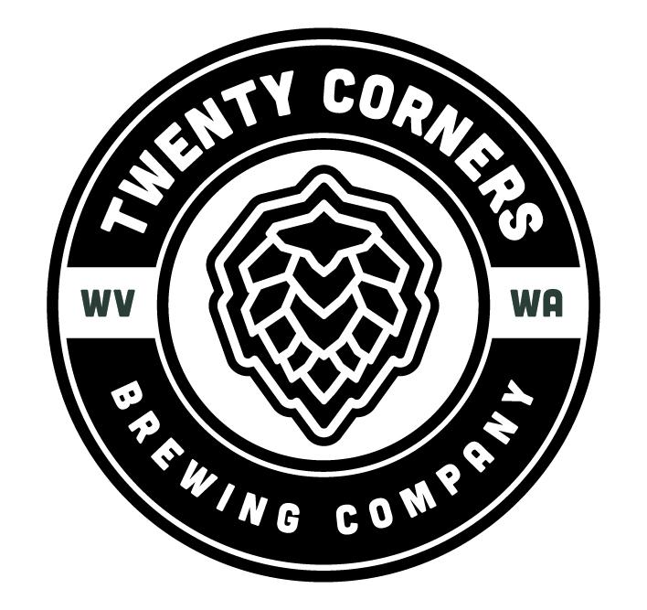 20 Corners Logo.jpg