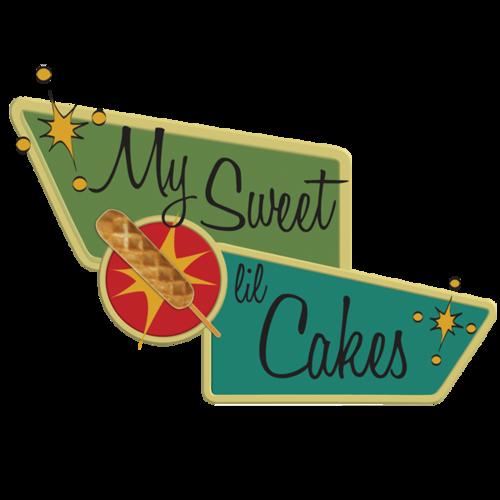 sweetlils.png