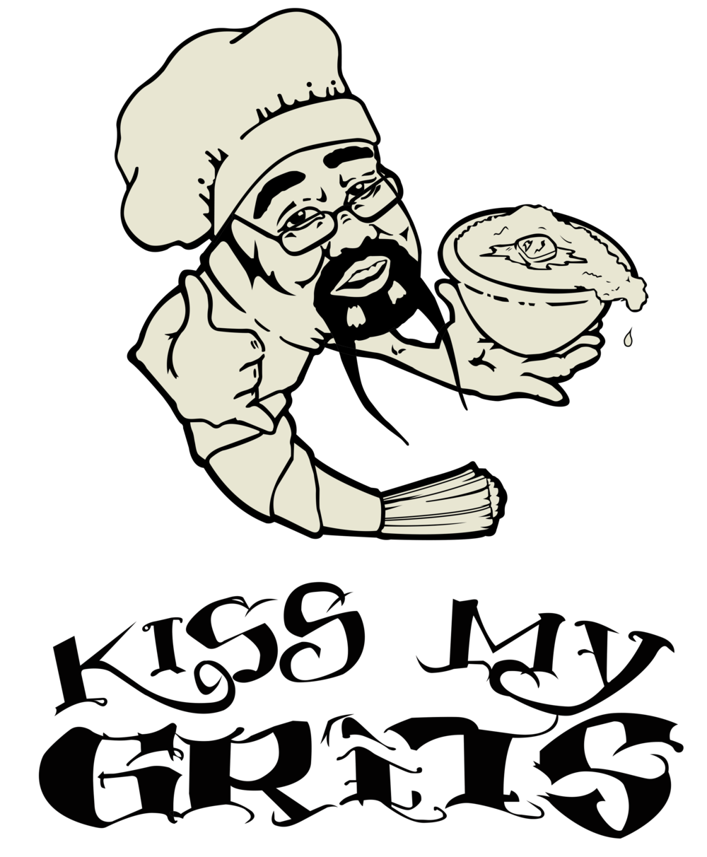 kiss my grits full logo.png
