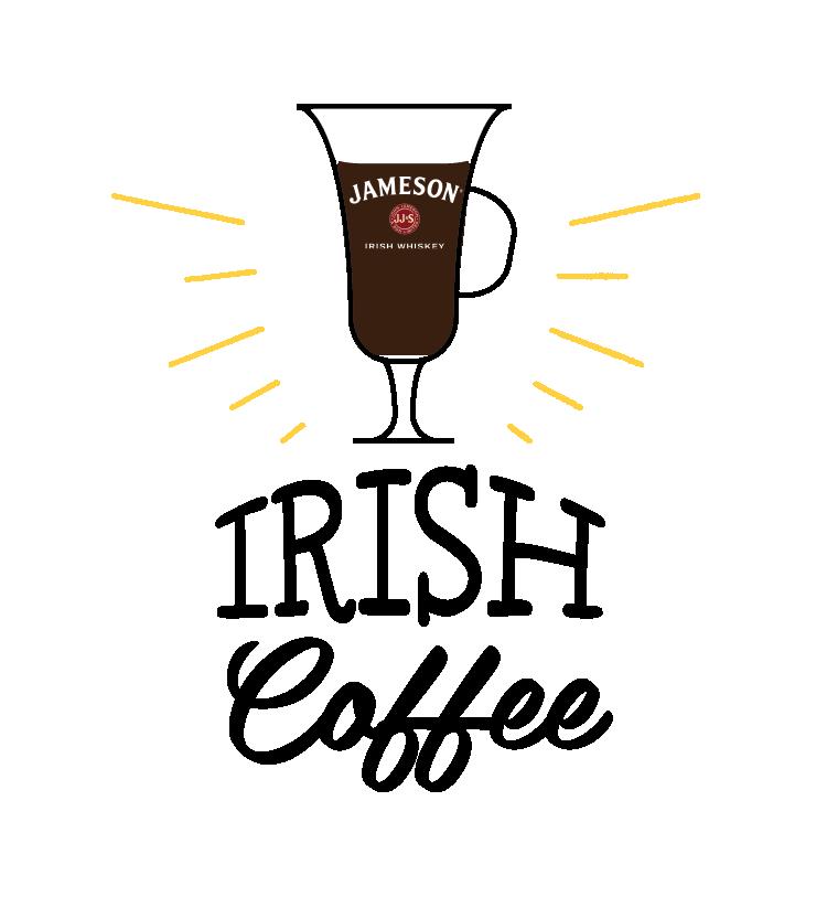 Irish Coffee-01.png