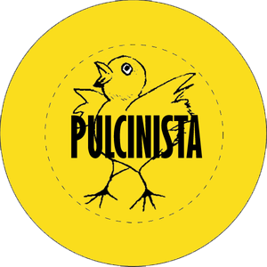 Pulcinistas.png