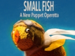 Photo: Max Gordon, Image: Joshua Fraioli