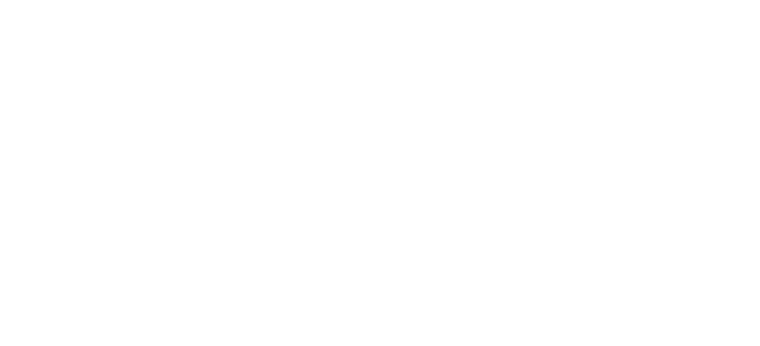 Appraisal Compliance Services, LLC.  - Wichita Kansas Commercial Real Estate Review Appraisers and Consulting
