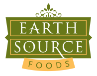 Earth Source Foods | The Fine Art of Tofu