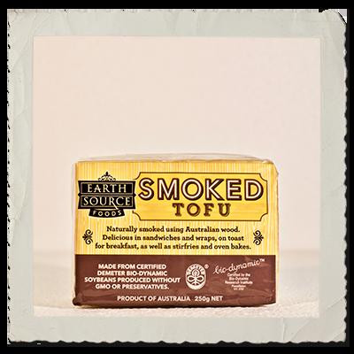 Smoked_Tofu_Frame.png